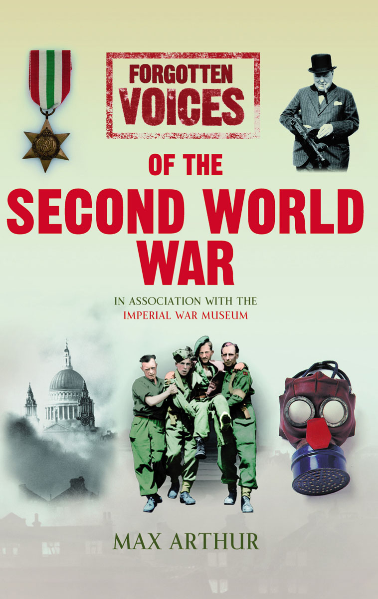Forgotten Voices of the Second World War (Illustrated) european stamp issues of the second world war images of triumph deceit and despair