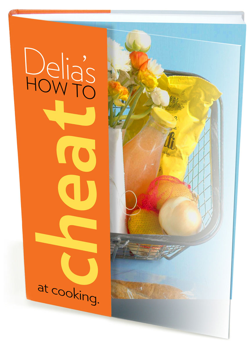 Delia's How to Cheat at Cooking how to cheat at voip security how to cheat how to cheat how to cheat