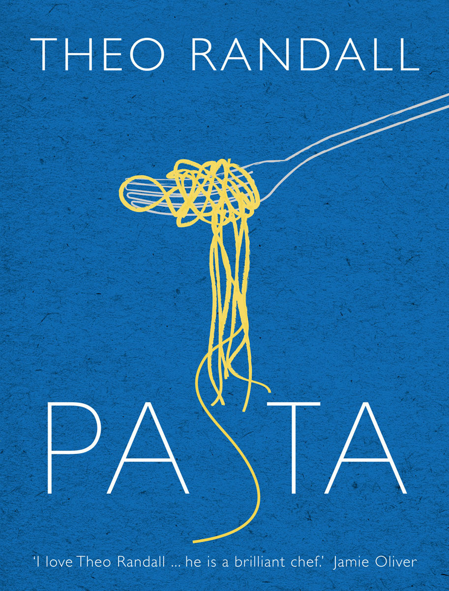 Pasta другие potato pasta