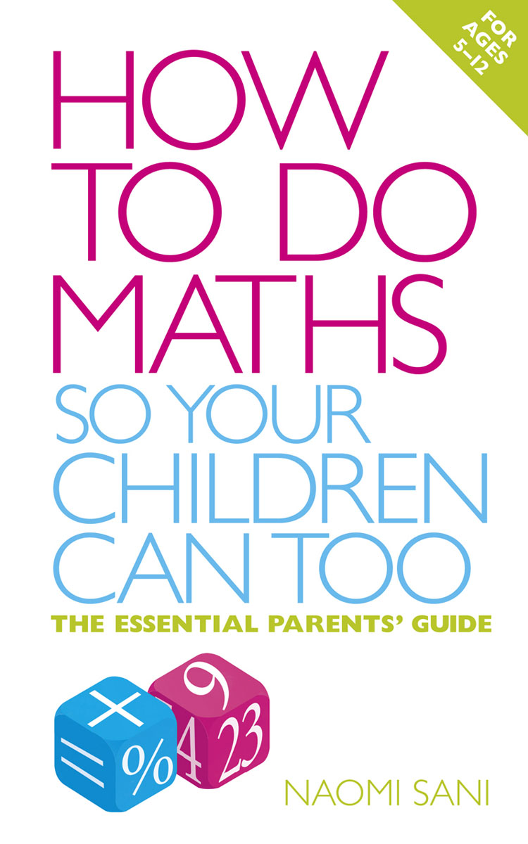 How to do Maths so Your Children Can Too roger priddy let s get ready for school simple maths маркер
