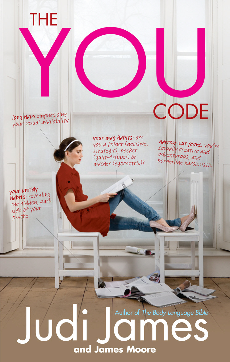 The You Code about you кардиган