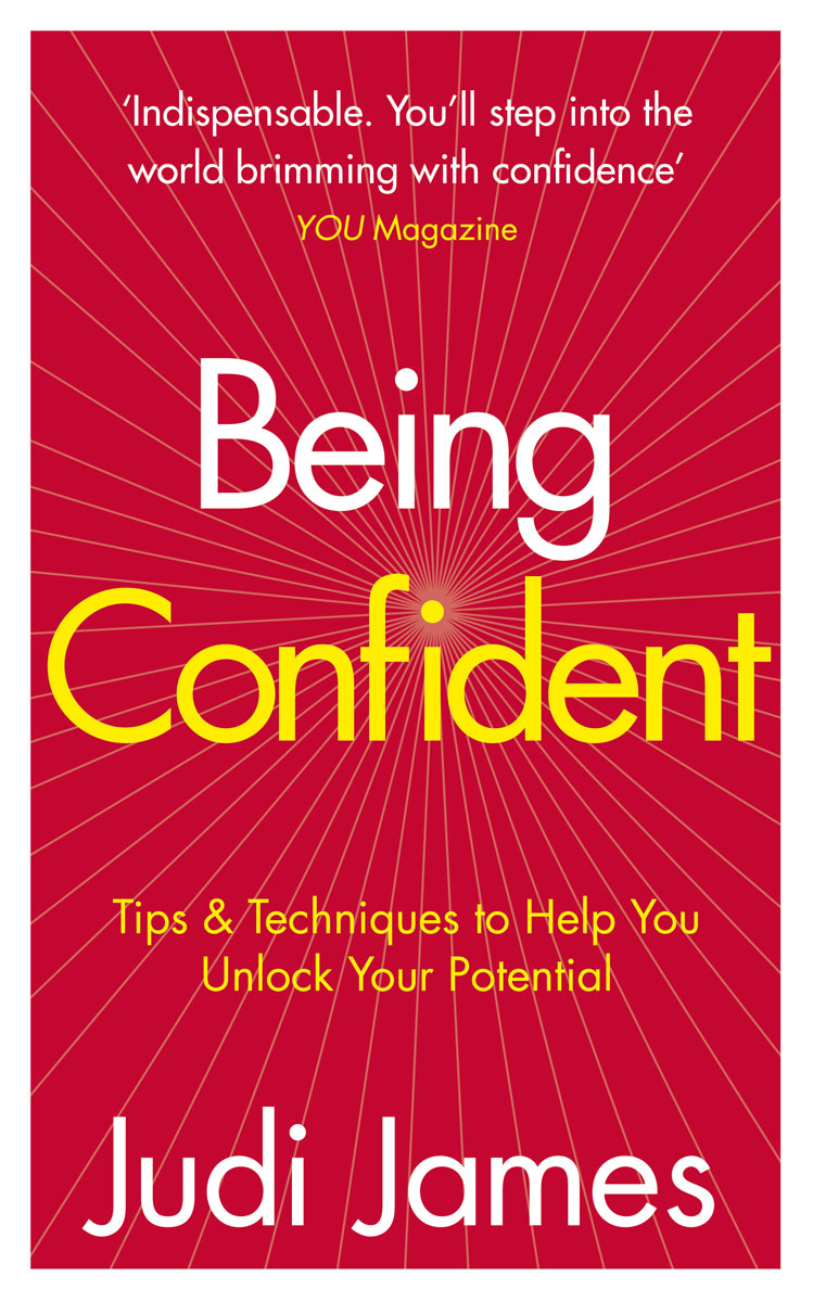 Being Confident t walker j how to give a pretty good presentation a speaking survival guide for the rest of us