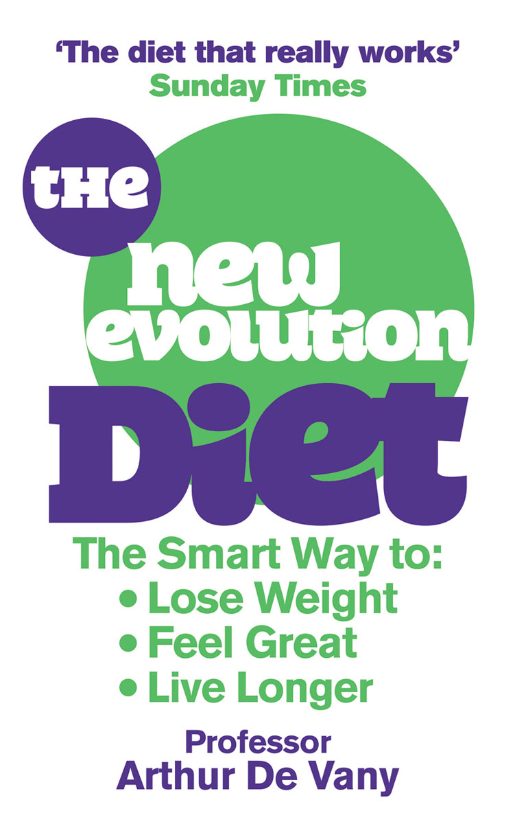The New Evolution Diet metabolic benefits of diet and exercise on type 2 diabetes