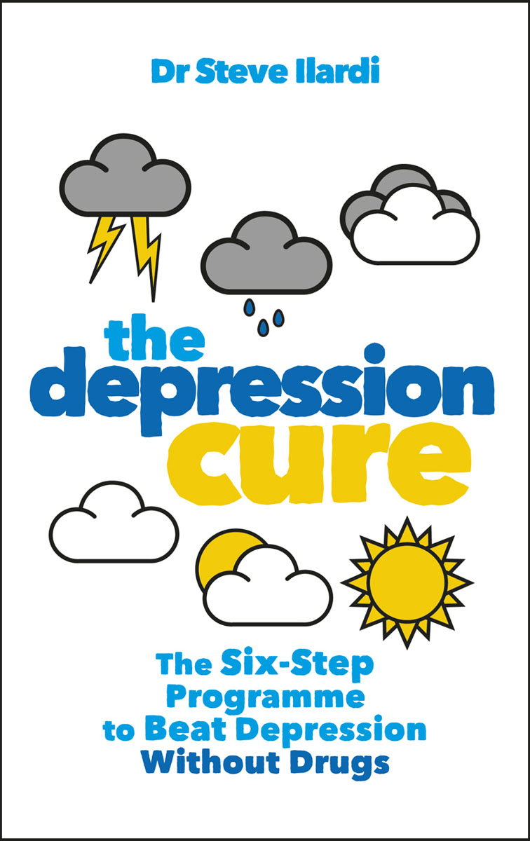 The Depression Cure woodwork a step by step photographic guide to successful woodworking