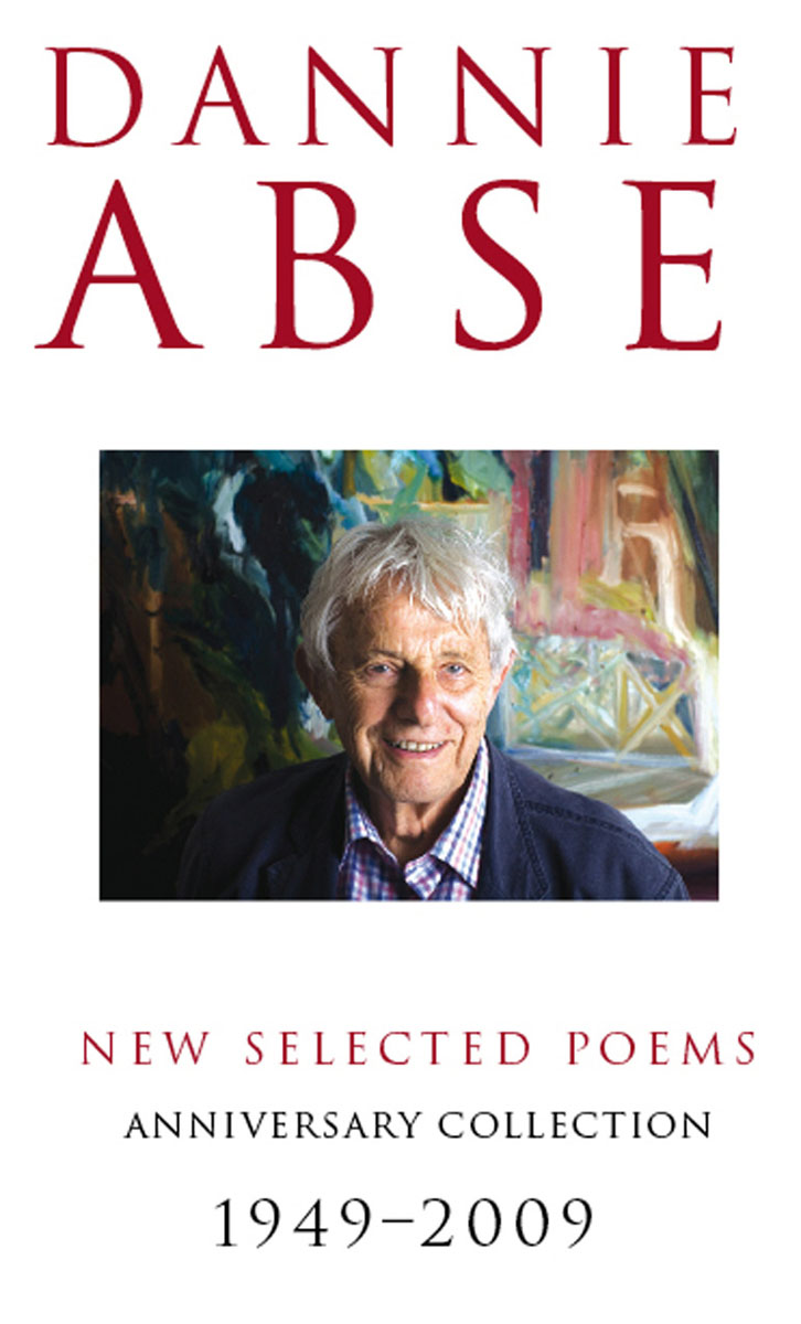 New Selected Poems new and selected poems volume two