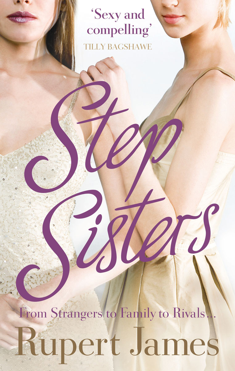 Stepsisters like a virgin secrets they won t teach you at business school
