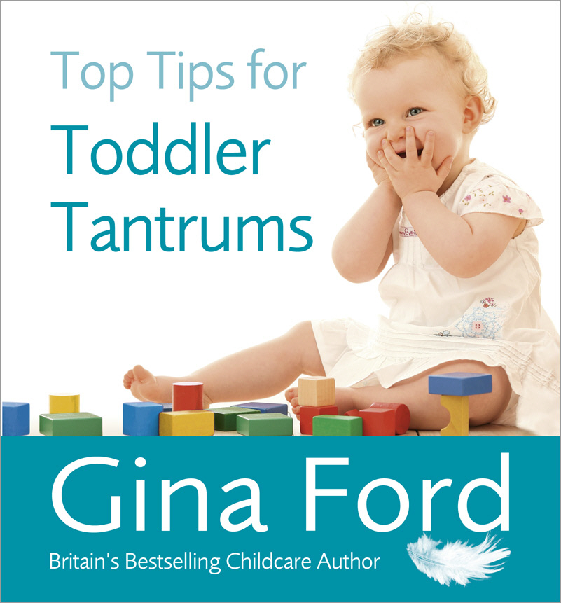 Top Tips for Toddler Tantrums alexander mishkin how to stay young it