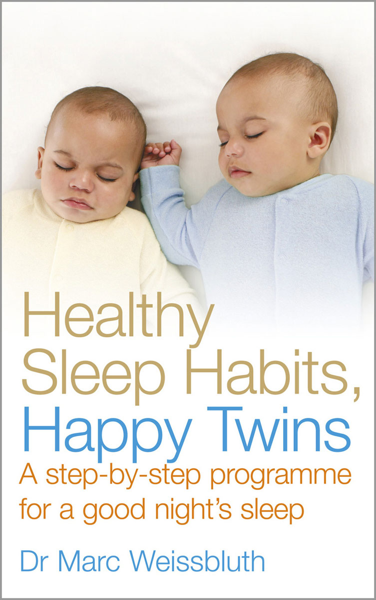 Healthy Sleep Habits, Happy Twins how to get a good night s sleep