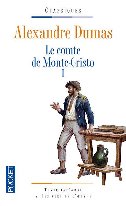 Le Comte De Monte-Cristo: Tome 1 a dumas le comte de monte cristo tome 3