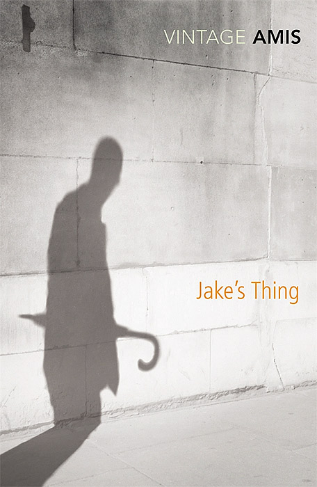 Jake's Thing купить richardson sheffield stonehenge