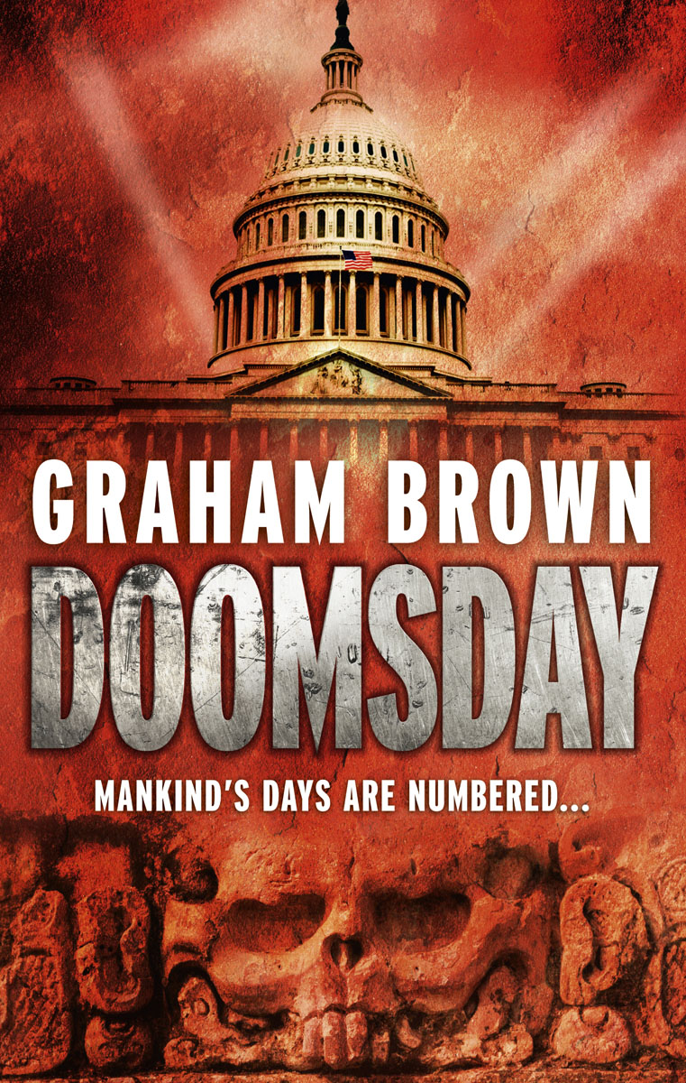 Doomsday danielle steel now and forever