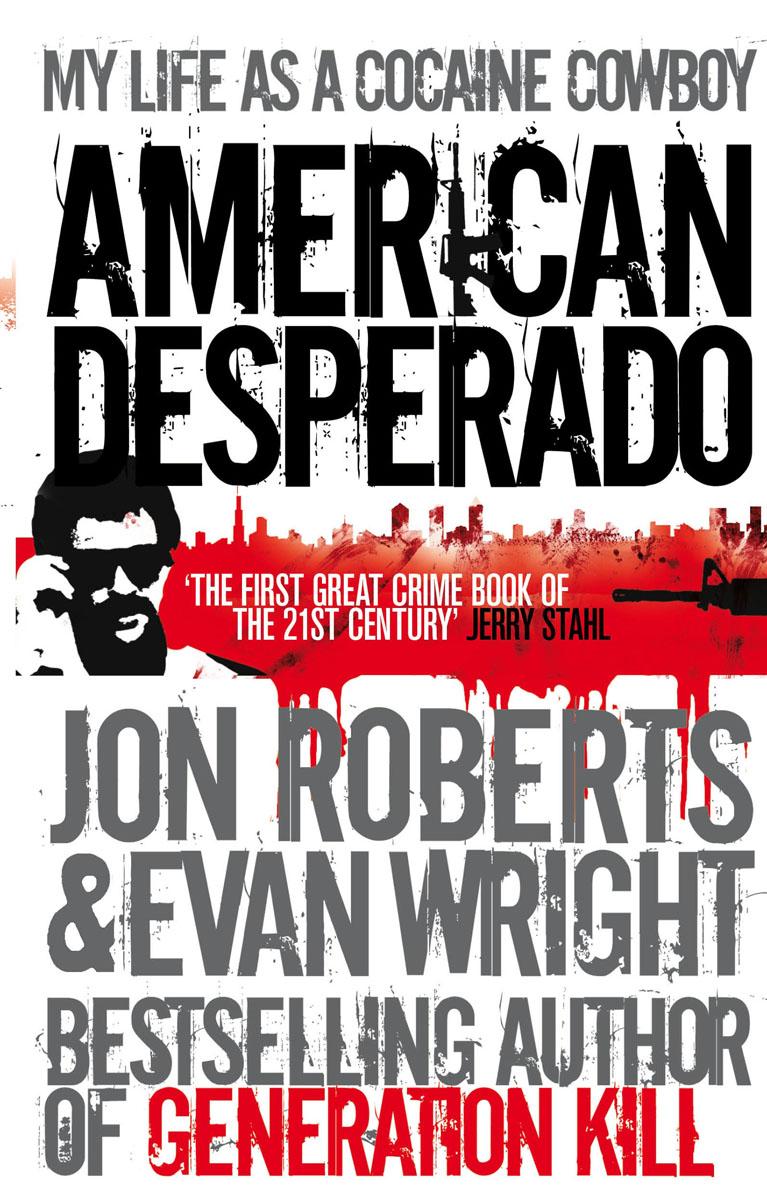 American Desperado desperado