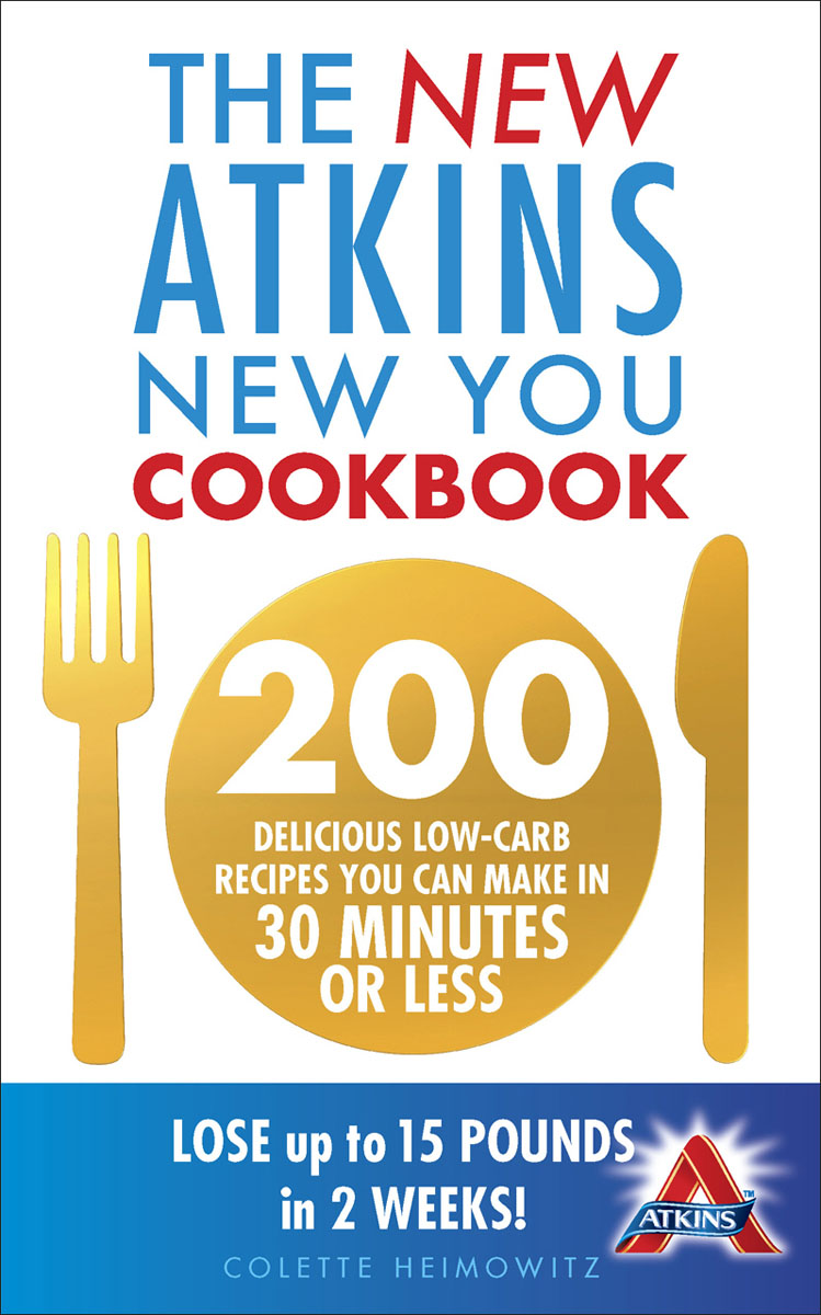 The New Atkins New You Cookbook laboratory rack multi function physical test support stand base 100x100cm stainless steel