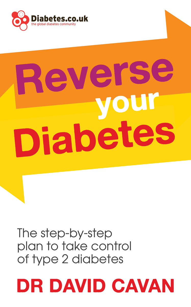 Reverse Your Diabetes pparg polymorphisms and their association with type 2 diabetes
