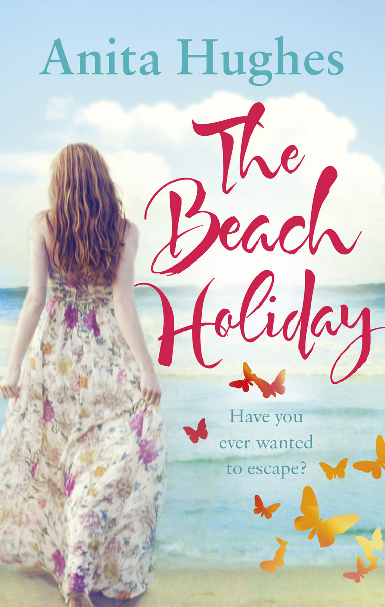 The Beach Holiday the perfect holiday