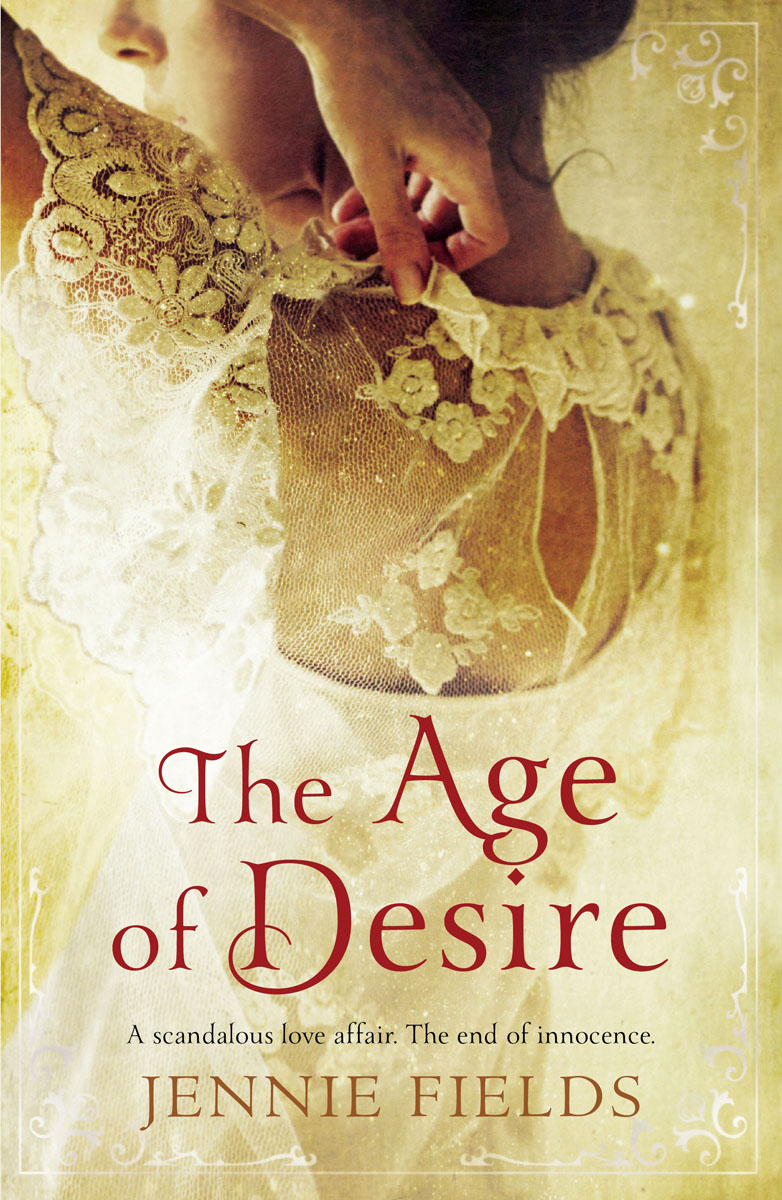 The Age of Desire the integration of ethnic kazakh oralmans into kazakh society