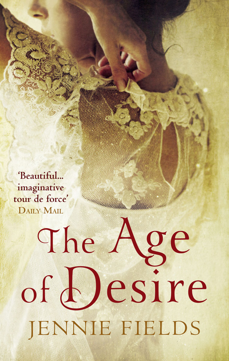 The Age of Desire susan blakeley klein allegories of desire – esoteric literary commentaries of medieval japan
