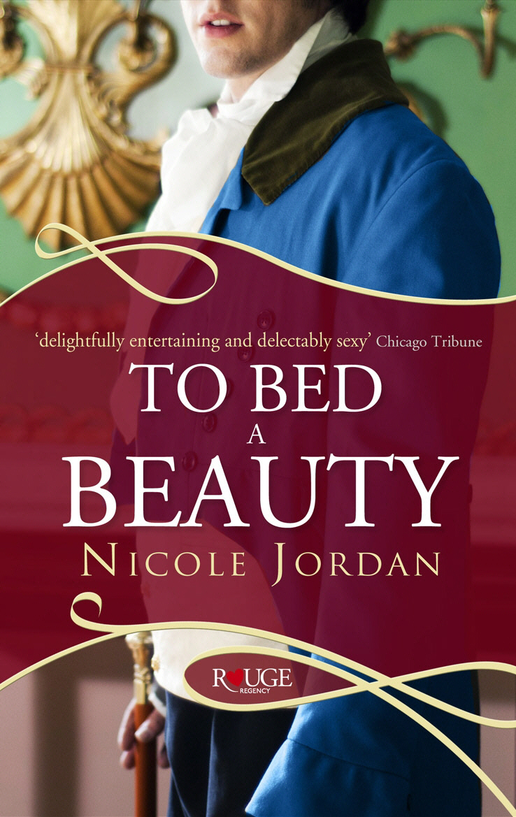 To Bed a Beauty: A Rouge Regency Romance смеситель для ванны cezares molveno molveno vm 01 cr
