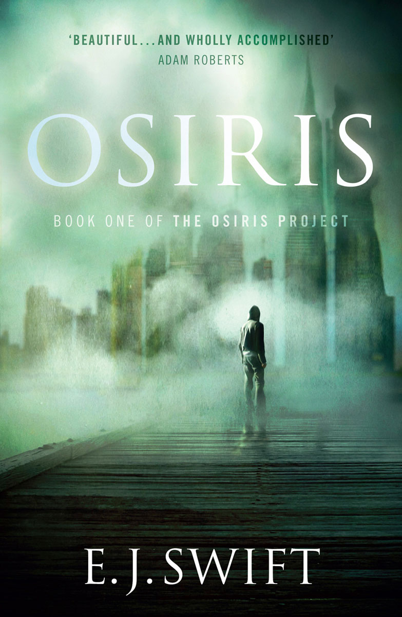 Osiris victorian america and the civil war