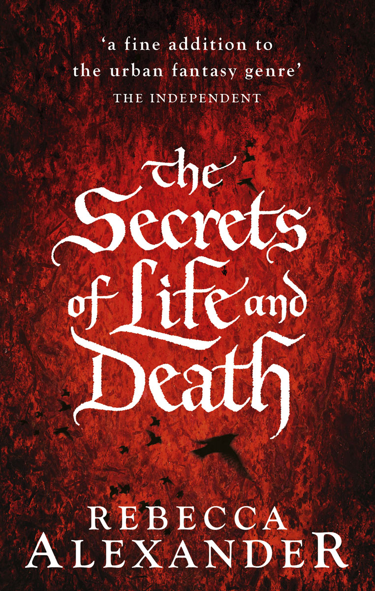 The Secrets of Life and Death brian livingston more windows® 98 secrets®