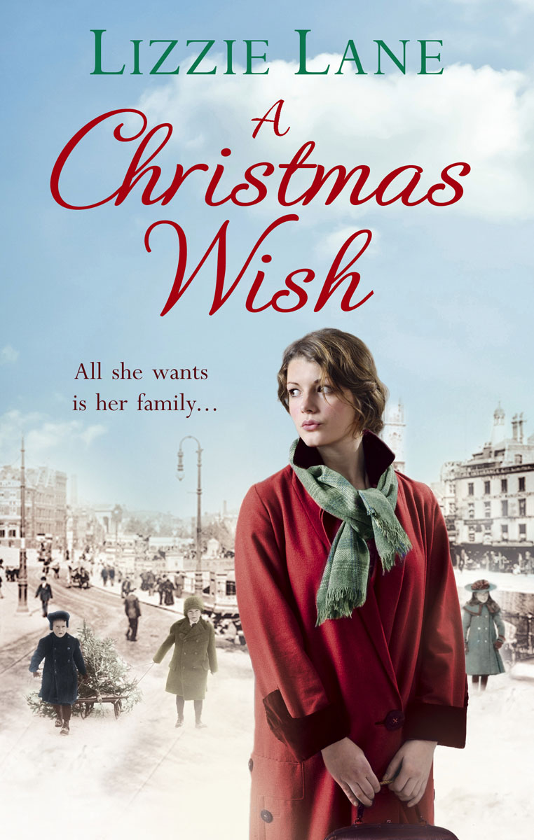 A Christmas Wish насадка на пенис her wish purple ek 2217pr