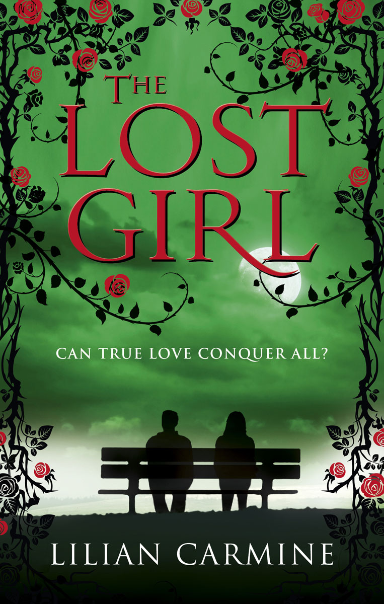 The Lost Girl lost in translation