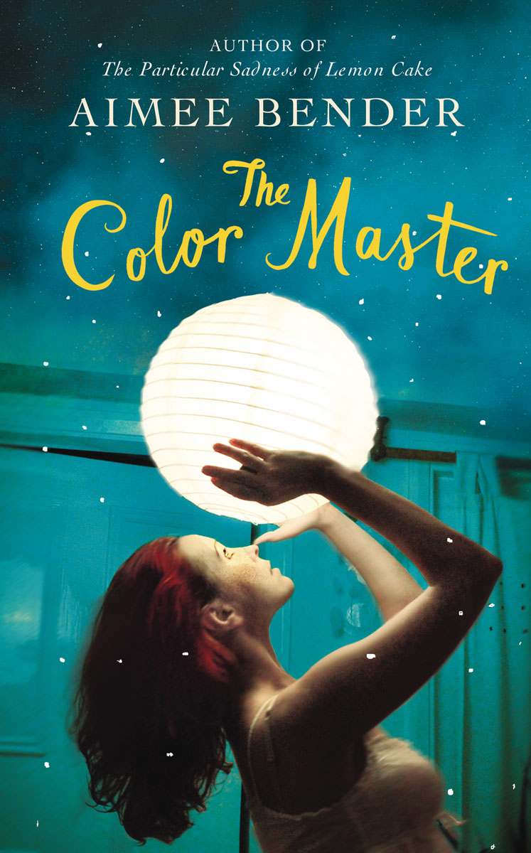 The Color Master crusade vol 3 the master of machines
