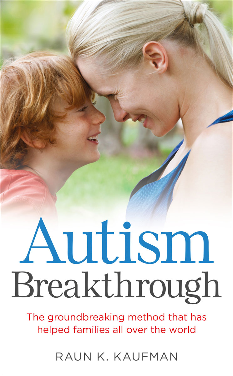 Autism Breakthrough david pottruck s stacking the deck how to lead breakthrough change against any odds