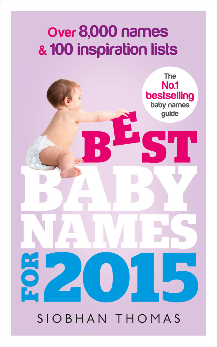 Best Baby Names for 2015 the cat with seven names