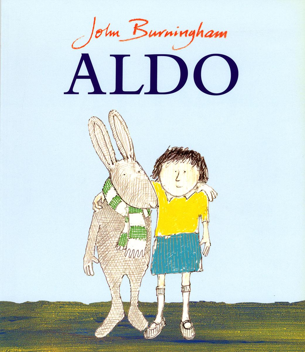 Aldo фирма aldo