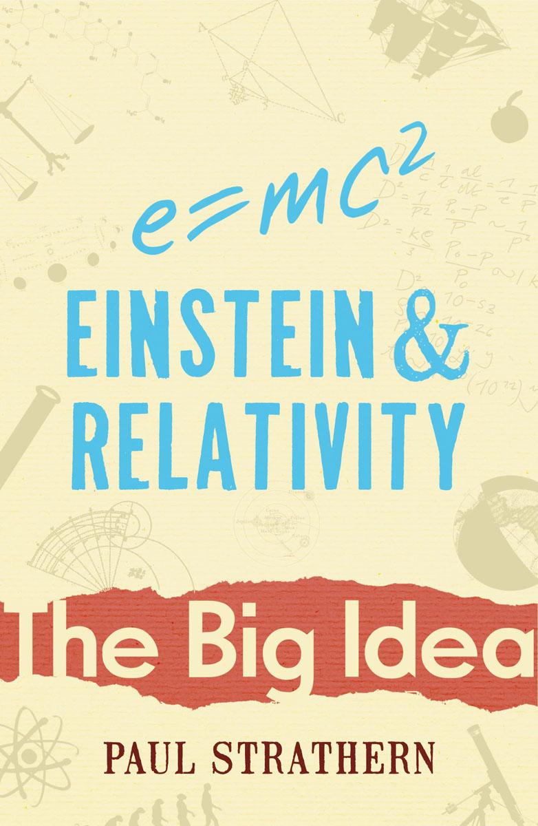 Einstein And Relativity relativity and causality
