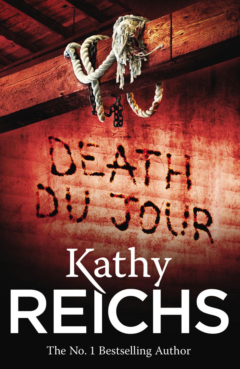 Death Du Jour death of a salesman