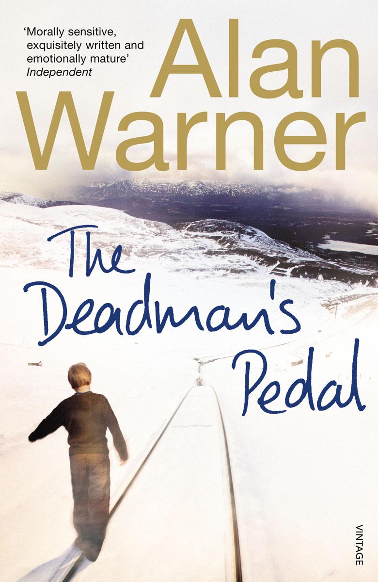 The Deadman's Pedal simon & garfunkel simon & garfunkel parsley sage rosemary and thyme