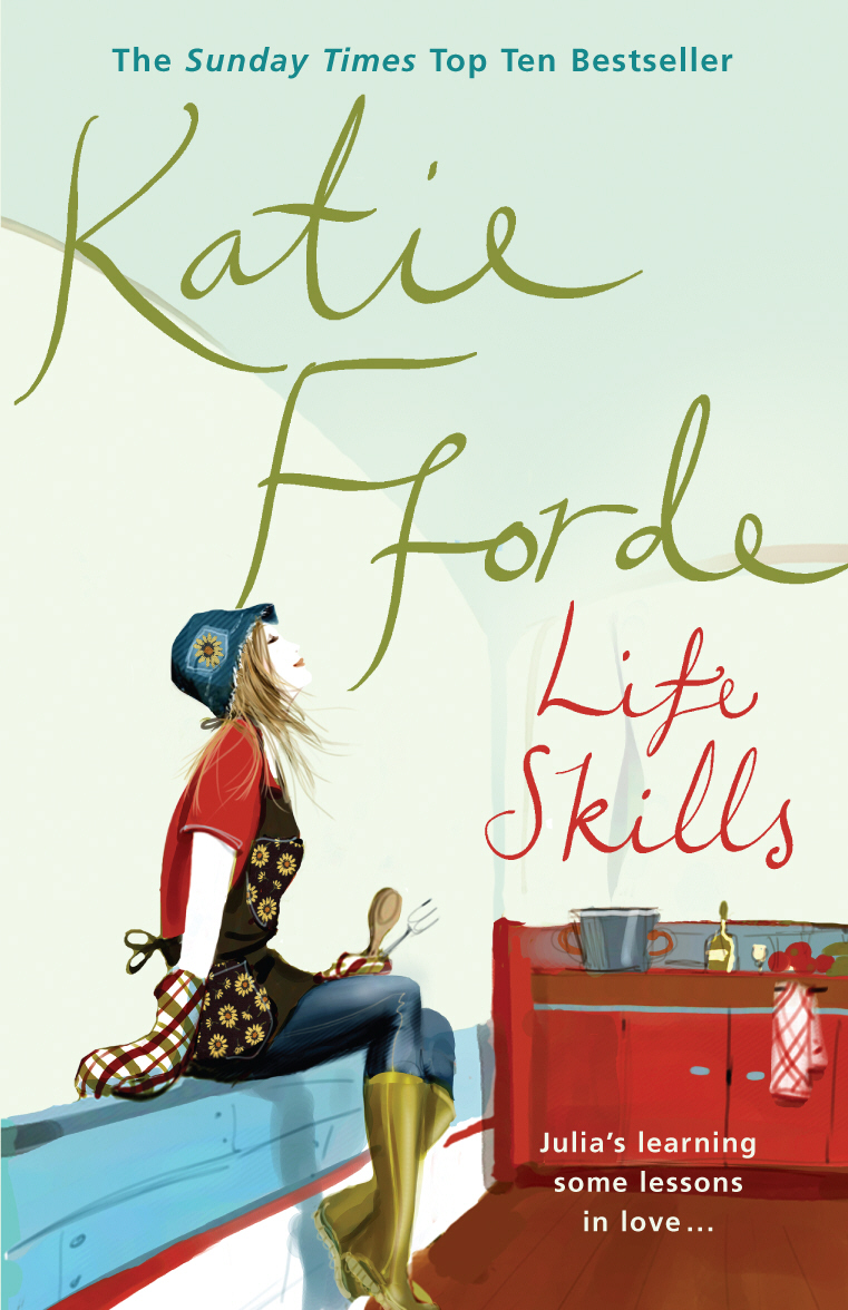 Life Skills the memory book