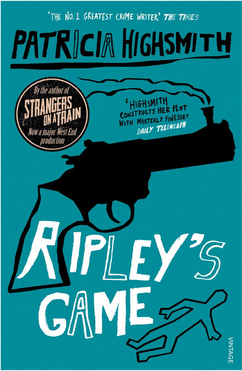 цена на Ripley's Game