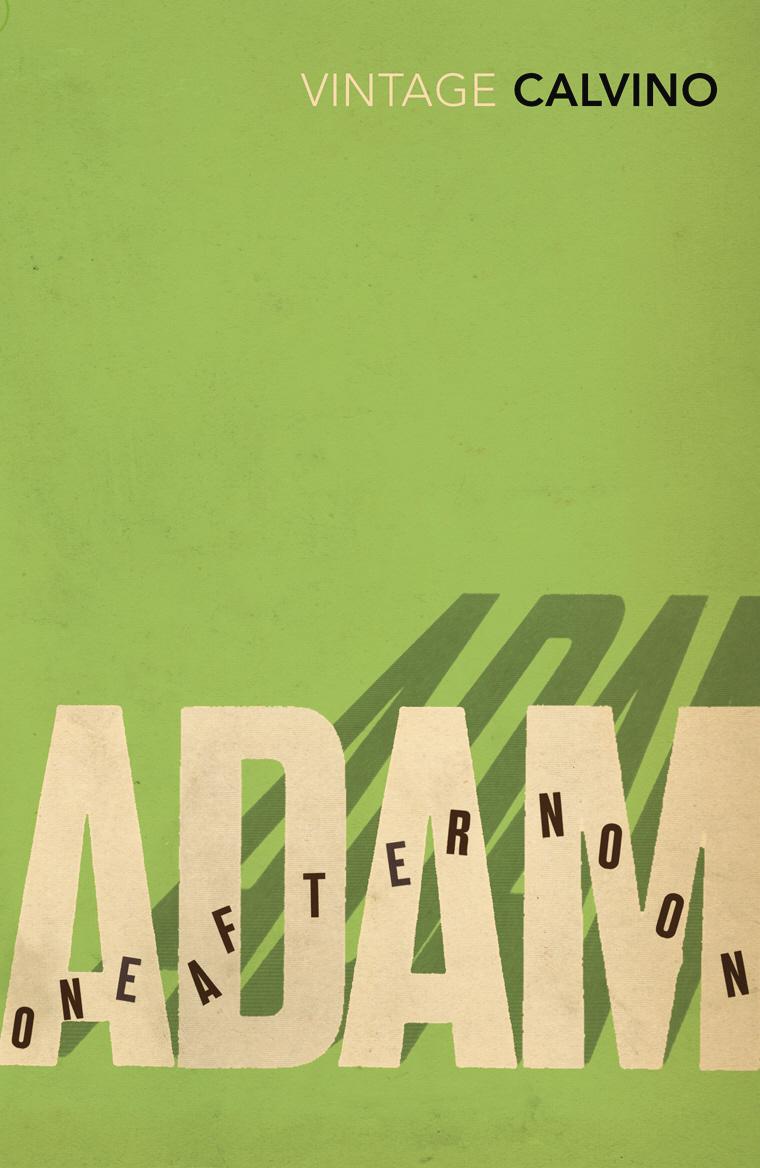 Adam, One Afternoon adachitoka noragami stray stories 1