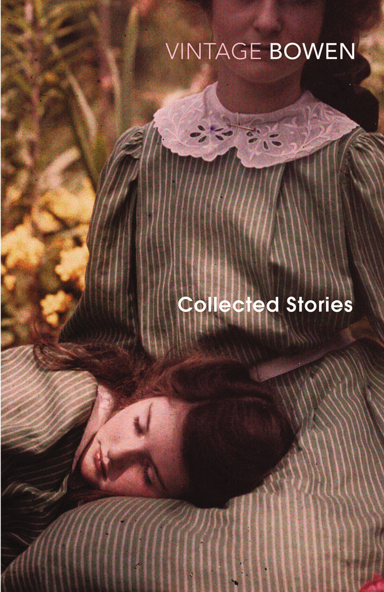 Collected Stories english love stories cdmp3