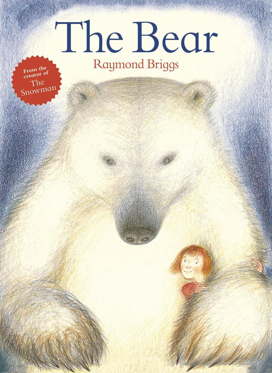 Купить The Bear,