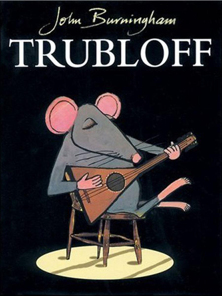 Trubloff the marsalis family the marsalis family music redeems