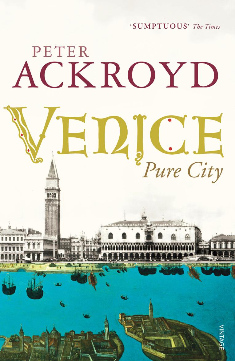Venice merchant of venice the