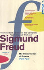 Complete Psychological Works Of Sigmund Freud, The Vol 4 lament of the lost moors vol 4 kyle of klanach