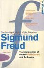 Complete Psychological Works Of Sigmund Freud, The Vol 5 freud sigmund complete psychological works of sigmund freud the vol 15