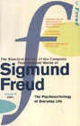 Complete Psychological Works Of Sigmund Freud, The Vol 6 samuel johnson the works vol 6