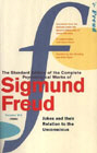 Complete Psychological Works Of Sigmund Freud, The Vol 8 samuel johnson the works vol 8