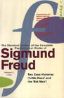 Complete Psychological Works Of Sigmund Freud, The Vol 10 crusade vol 3 the master of machines