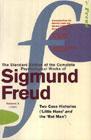 Complete Psychological Works Of Sigmund Freud, The Vol 10 freud sigmund complete psychological works of sigmund freud the vol 15