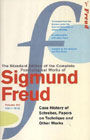 Complete Psychological Works Of Sigmund Freud, The Vol 12 crusade vol 3 the master of machines