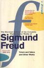 Complete Psychological Works Of Sigmund Freud, The Vol 13 freud sigmund complete psychological works of sigmund freud the vol 15
