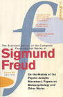 Complete Psychological Works Of Sigmund Freud, The Vol 14 crusade vol 3 the master of machines