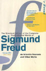 Complete Psychological Works Of Sigmund Freud, The Vol 17 crusade vol 3 the master of machines